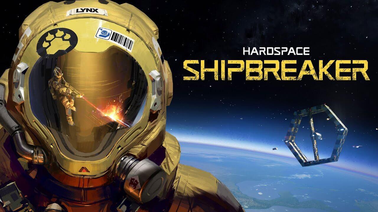 Hardspace: Shipbreaker Free PC Download