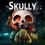 Skully Free PC Download