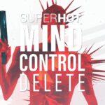 Superhot: Mind Control Delete Free PC Download