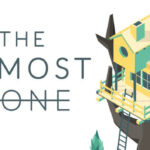 The Almost Gone Free PC Download