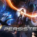 The Persistence Free PC Download