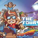 The Touryst Free APK Download