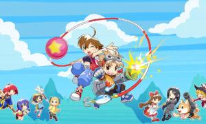 Umihara Kawase BaZooKa! Free PC Download