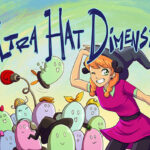 Ultra Hat Dimension Free PC Download
