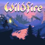 Wildfire Free PC Download