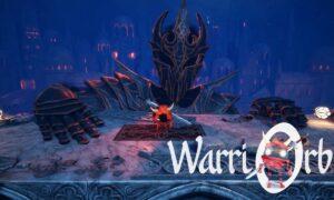 WarriOrb Free PC Download