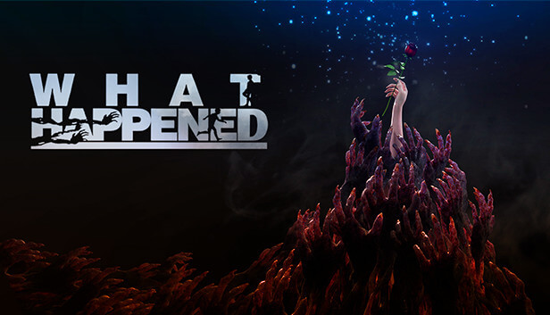 What Happened Free PC Download