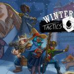 Wintermoor Tactics Club Free PC Download