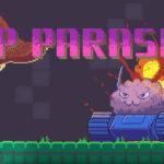 Exp Parasite Free PC Download