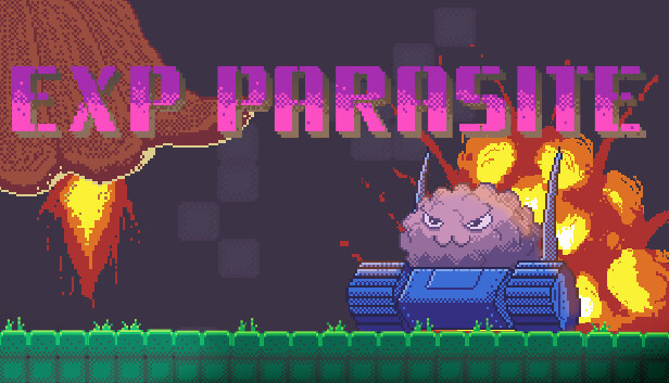 Exp Parasite Free PC Download