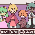 A Hero and a Garden Free PC Download