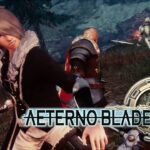 AeternoBlade II Free PC Download