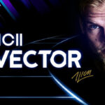 AVICII Invector Free PC Download