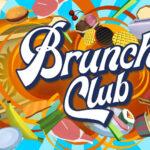 Brunch Club Free PC Download