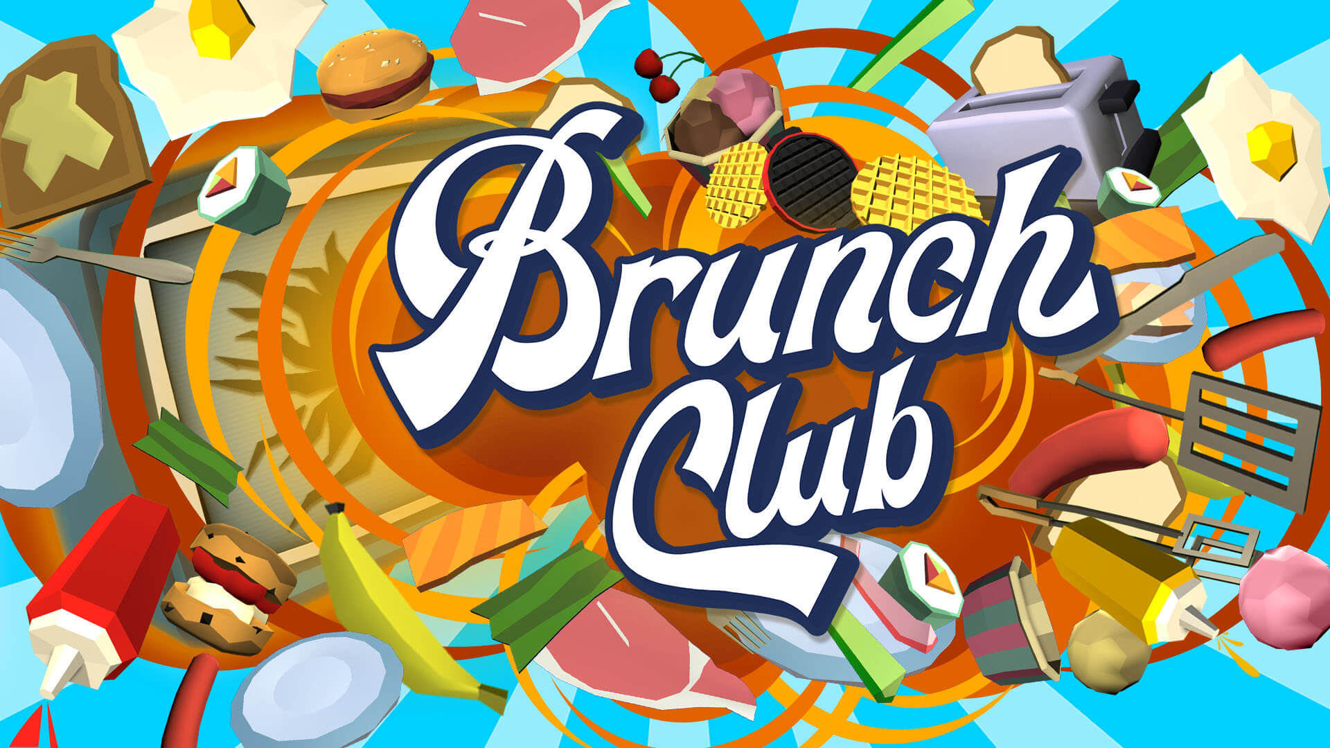 Brunch Club Free PC Download