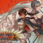 Banner of the Maid Free PC Download