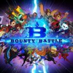 Bounty Battle Free PC Download