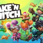 Bake 'n Switch Free PC Download