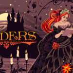 Cinders Free PC Download