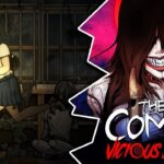 The Coma 2: Vicious Sisters Free PC Download