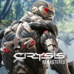 Crysis Remastered Xbox One Free Download