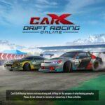 CarX Drift Racing Online Free PC Download