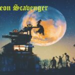 Dungeon Scavenger Free PC Download