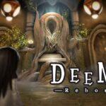 Deemo Reborn Free PC Download