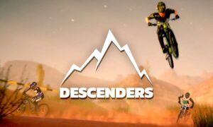 Descenders Free PC Download