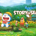 Doraemon Story of Seasons Free PC Download