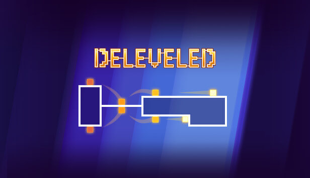 Deleveled Free PC Download