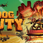 Dog Duty Free PC Download