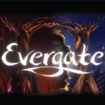Evergate Free PC Download