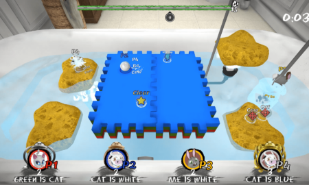 FuzzBall Free PC Download