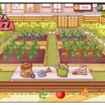 Good Pizza, Great Pizza Free PC Download