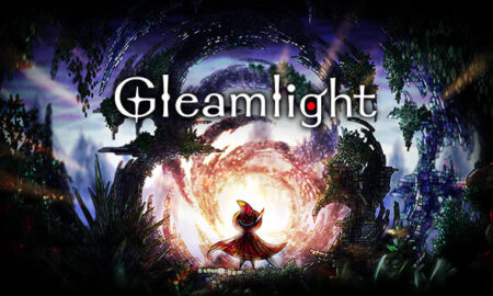 Gleamlight Free PC Download