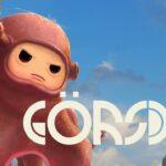 Gorsd Free PC Download