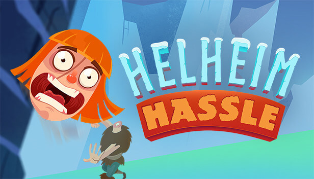 Helheim Hassle Free PC Download