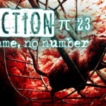 Injection π23 'No Name, No Number' Free PC Download