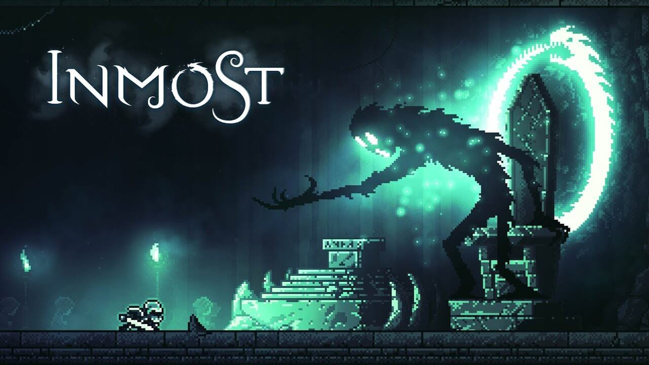 Inmost Free PC Download