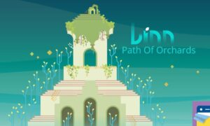 Linn: Path of Orchards Free PC Download