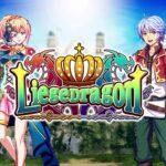 Liege Dragon Free PC Download