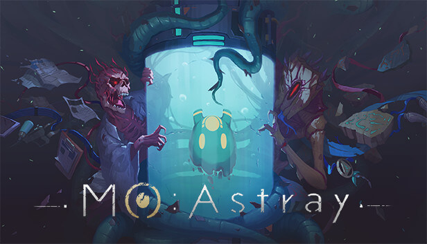 MO: Astray Free PC Download
