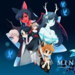 Minoria Free PC Download
