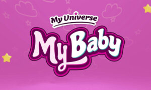 My Universe: My Baby Free PC Download