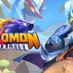 Nexomon: Extinction Free PC Download