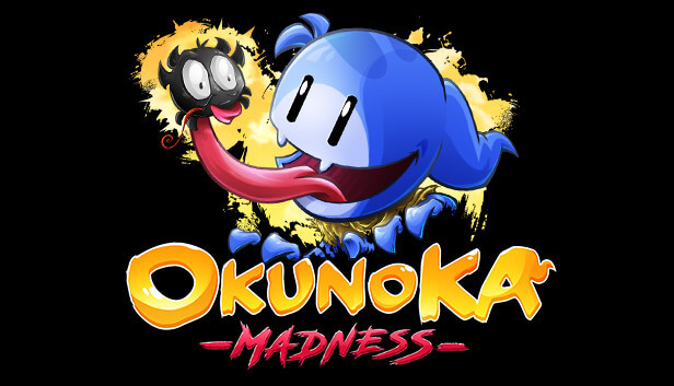 OkunoKA Madness Free PC Download