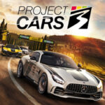 Project CARS 3 Free PC Download