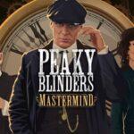 Peaky Blinders: Mastermind Free PC Download