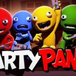Party Panic Free PC Download